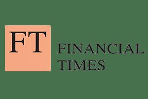 Uri Levine - Financial Times