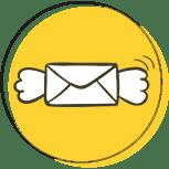 Uri Levine email