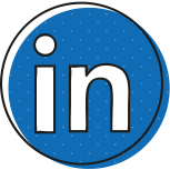 Uri Levine on LinkedIn