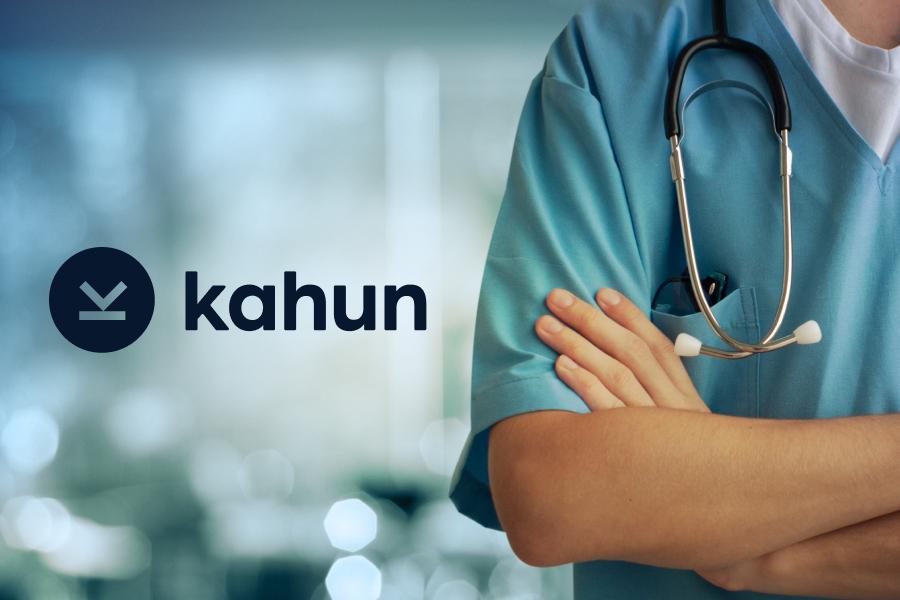 Kahun Uri Levine